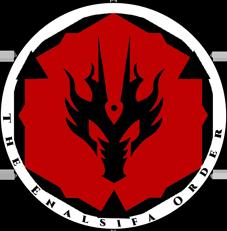 Enalsifa_Logo_AG