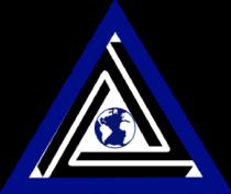 GMR_logo_new_
