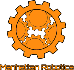 Manhattan_Robotics