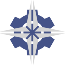 mechanical_guardian_logo