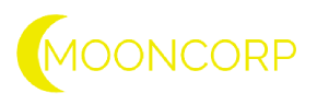 mooncorp_logo