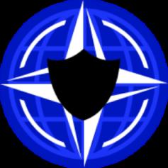NARA_Logo_new