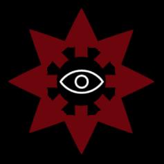 df_logo_new