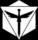 dtf_departmant_1