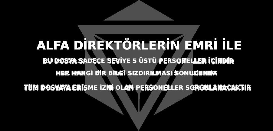 rsc_001_alert
