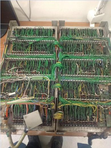 RSC-115-1.png