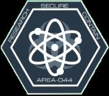 area_044