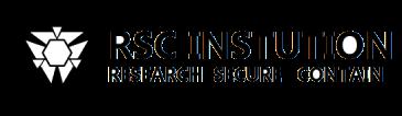 rsc_logo_style
