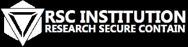 rsc_logo_wiki