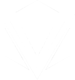 rsc_logo_wiki_white